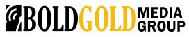 Bold Gold Media
