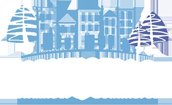 Monticello Coc Logo Footer